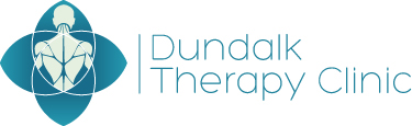 Dundalk Therapy Clinic